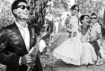 All about Weddings Portfolio / You can contact me by email here: http://louiskonstantinou.com/contact/