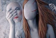 Narcissistic Abusers-BEWARE!