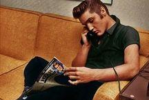 Elvis-(M e m p h i s ♥ B l u e s)