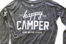 Great Gifts for Camping Lovers / Here are some great gift ideas for the avid RV'er you know (or maybe it's you!).