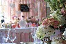 Weddings by Mei & May