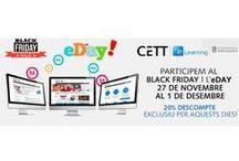 CETT eLearning