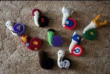 Marvel / Craft and general pins - Marvel Comic Characters and movies / by Shauna Lallatin