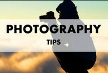 Photography TIPS / A collection of the best Photography & Editing Tips to complement your blogging skills and create a successful online business. // Visit us for the Latest News at: www.traverse-events.com