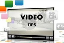 Video TIPS / A collection of the best Video Tips to compliment your blogging skills and create a successful online business. // Visit us for the Latest News at: www.traverse-events.com