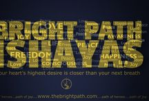 Ishayas my bright path