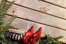 The Wizard of Oz.♥