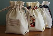 Sewing projects for beginners / by Patti Blogs