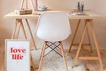 DIY - Furniture