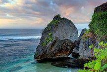 Drömmen om Bali