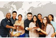 CETT_UB Programes Internacionals