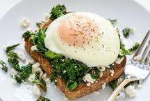 Recipes - Healthy Meals