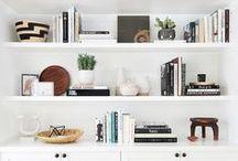 Shelf-spiration