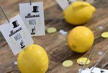 Passez un moment créatif / Vous avez une fête à organiser pour une occasion spéciale ? C'est le moment de découvrir la papeterie créative personnalisable en quelques instants : www.avery.fr/moments-creatifs