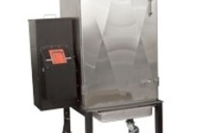 BBQ Smokers for Commercial, Home, & Competition Meat Smoking! / BBQ Smokers are great for meats, fish and other items for that great smoked flavor. We highlight high quality commercial smokers that are also great competition smokers!