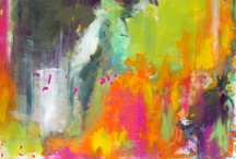 Art-spirations / by DarcRainbow