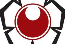 The Alberta Jiu-Jitsu Association