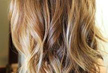 Hair a do