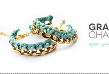 grandma chains