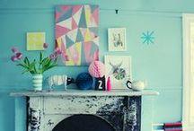 Home | Interior / Interior design for the home
