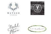 Logos | Branding