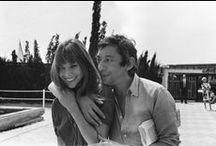 Birkin / Gainsbourg / Doillon