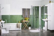 EKO-smarta badrum / Gustavsberg är sedan länge ett miljöcertifierat företag med produkter som sparar både energi och pengar för dig som användare. Vårt mål är att påverkar miljön så lite som möjligt. Här finner du inspiration till miljösmarta produkter och lösningar för badrum i alla storlekar. Ergonomiskt, energibesparande och ekonomiskt fördelaktigt.
