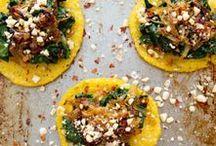 Healthy | Recipes