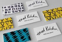 Business | Cards
