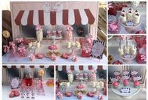Oh Feri - Party and Event Styling PORTFOLIO / A collection of our gorgeous work www.facebook.com/ohferieventstylist