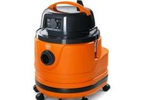 Fein 2014 Turbo Vacuums! / The Newest #Fein Turbo Vacs & Accessories Are Here! #TurboVacuums #FeinPowerTools