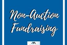 Non Auction Fundraising