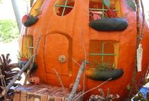 Halloween /  Halloween by Weather Trends International: The global leader for YEAR-AHEAD weather forecasting. We hope this collection of Halloween Idea's makes you smile! Help yourself to anything you like. Jody