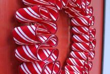 DIY Christmas Crafts / Christmas Crafts by Weather Trends International the global leader for YEAR-AHEAD weather forecasting. We hope these crafts brighten your Holidays! Help yourself to Anything you like! Jody