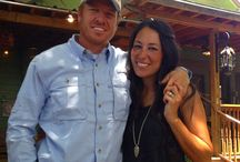 FiXeR uPPer HgTv / Love this show with JoJo & Chip ! 2 talented people who love to share their family an love of life in their careers ( an maybe teach us a thing or too )  ! LOVE SHARING Y'LL photos for everyone to enjoy ! / by Sue Farmer