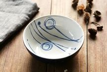Bowls-Enjoy your favourite food with Homestia
