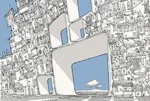 Escher & Co.
