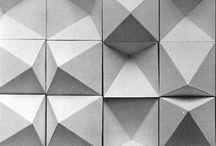 3d panels