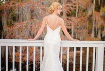 - WEDDING - Dresses & Shoes / by Sara Nerama