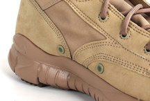 Nike Special Field Boots (SFB)