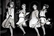 Dance / by Audrey S.
