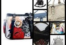 Urban style_bags & accessories  by Dp&K / by DpK Fashion Design Studio_ Florence/Amsterdam