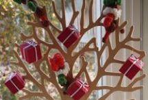 Kleuters - Sinterklaas
