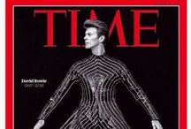 Portadas #Cover / Las portadas de las revistas Blocdemoda.com