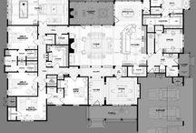 Home - Floor Plans
