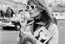 lOOk / fashion style/women/men/street fashion