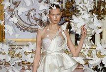 Haute Couture 2014 / Haute Couture 2014 fashion