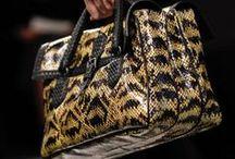 Catwalk_Handbags_details F/W 2014-15
