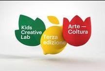 Eventi per bambini / Events for kids