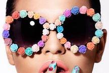 Sunglasses_optical